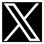 icon twitter bird 105